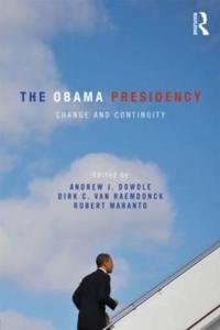 The Obama Presidency