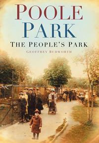 Poole Park