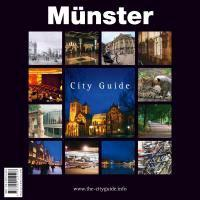 City Guide Münster