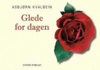 Glede for dagen - Trygve Bjerkrheim pdf epub