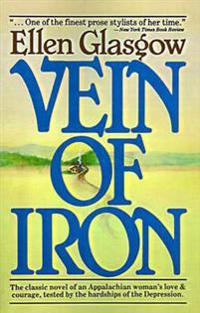 Vein of Iron