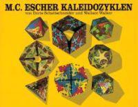 Escher, Kaleidozyklen
