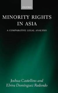 Minority Rights in Asia