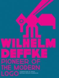 Wilhelm Deffke