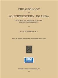 The Geology of Southwestern Uganda
