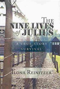 The Nine Lives of Julius