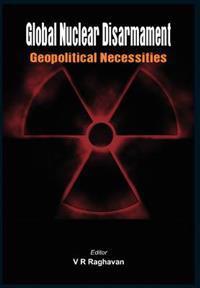 Global Nuclear Disarmament