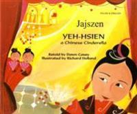 Yeh-hsien a chinese cinderella in polish and english