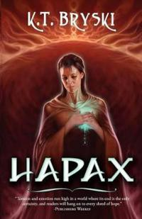 Hapax