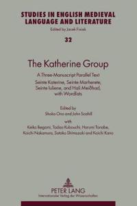 The Katherine Group