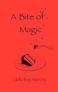 A Bite of Magic
