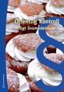 Offentlig kontroll enligt livsmedelslagen