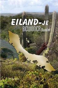 Eiland-je Bewoner Bundel