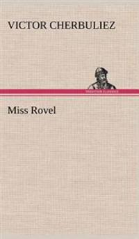 Miss Rovel