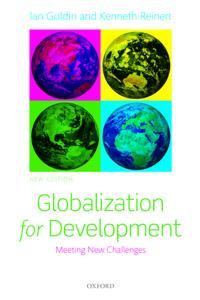 Globalization for Development