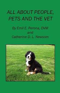 All about People, Pets and the Vet