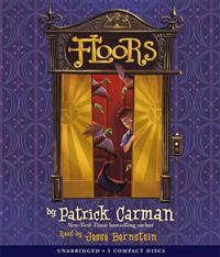 Floors, Book 1