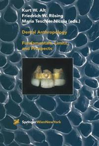 Dental Anthropology