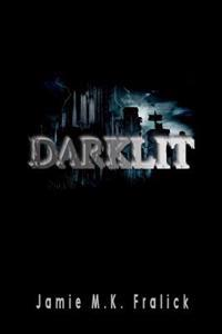Darklit