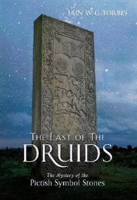 The Last of the Druids