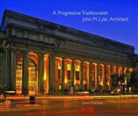 A Progressive Traditionalist