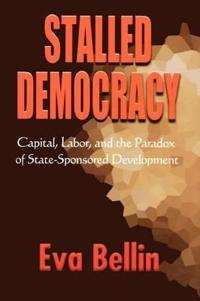 Stalled Democracy
