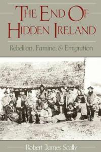 The End of Hidden Ireland