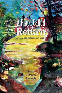 A Place Called Return
