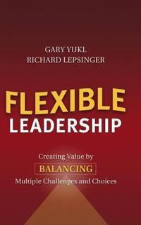 The Flexible Leadership