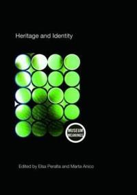 Heritage and Identity
