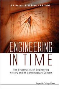 Engineering in Time