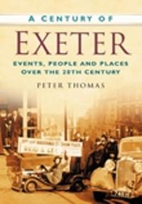 A Century of Exeter