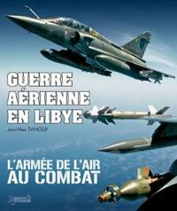 Air Warfare in Libya