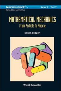 Mathematical Mechanics
