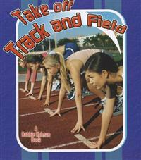 Take Off Track and Field