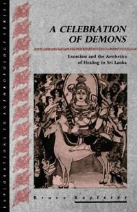 A Celebration of Demons