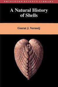 A Natural History of Shells