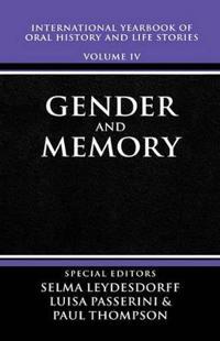 Gender and Memory