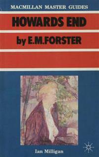 Forster: Howards End