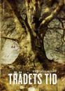 Trädets tid