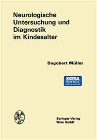 Neurologische Untersuchung Und Diagnostik Im Kindesalter