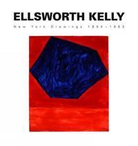 Ellsworth Kelly
