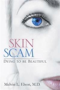 Skin Scam