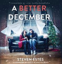 A Better December: Proverbs to Brighten Christmas