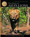 Story of asias lions