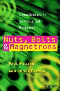 Nuts, Bolts and Magnetrons