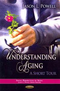 Understanding Aging