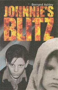 Johnnie's Blitz