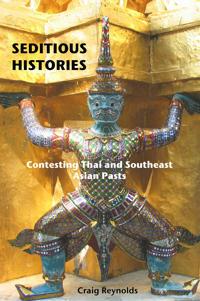 Seditious Histories