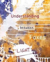 The Understanding Between Foxes and Light